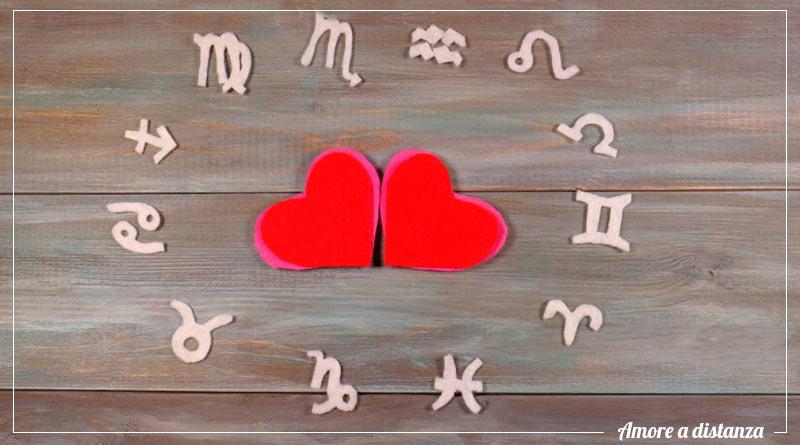 coppie perfette secondo lo Zodiaco